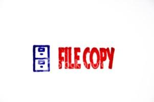 file_copy.jpg